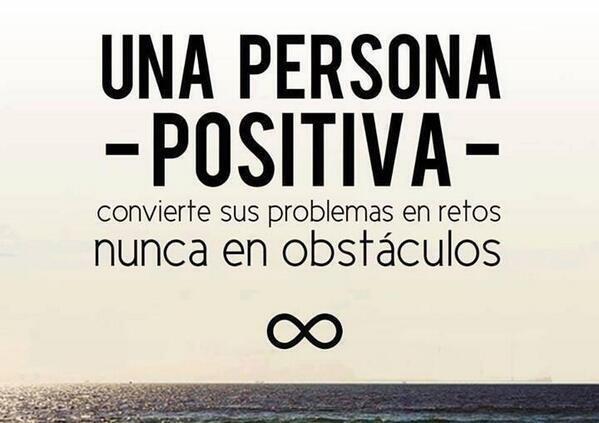 hay-que-ser-positivos