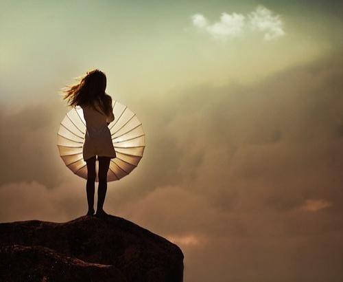 La autoestima está en lo que eres y no en lo que tienes
