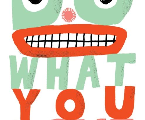 ¿Cómo descubrir lo que me gusta y hacer lo que me apasiona?