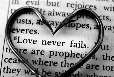 Si el amor es un juego, estas son las primeras reglas…