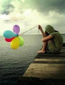 ¿Cómo llevar mejor la crisis? ¡10 maneras para empezar!