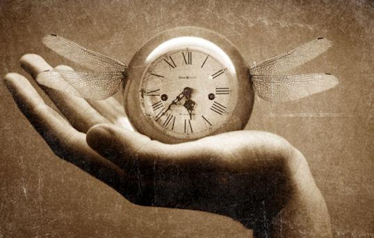 ¡12 Consejos para trabajar la paciencia!