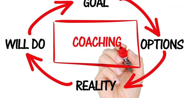¿Qué es un Coach y para que lo necesito?