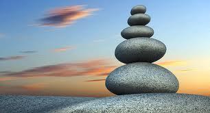 Equilibrio de vida personal y profesional