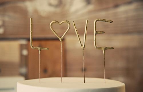 ¿Cómo encontrar tu pareja ideal? Rompe tus creencias!
