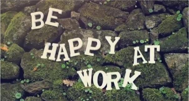 ¿Cómo encontrar mi trabajo ideal?