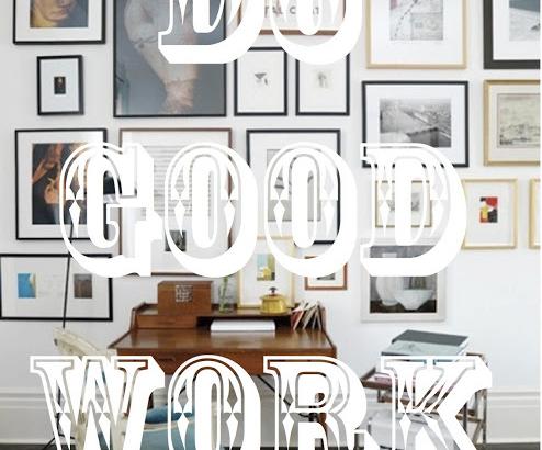 ¿Cómo combatir la desmotivación en tu trabajo?