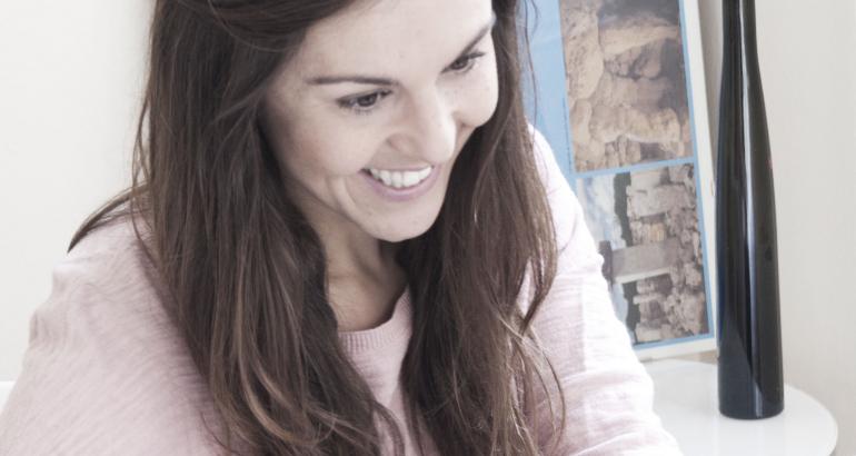 ¡Mujeres felices y exitosas! 2º Invitada: GLORIA MOLINS