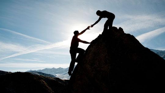 ¿Qué sesiones de coaching necesito? Coaching personal…