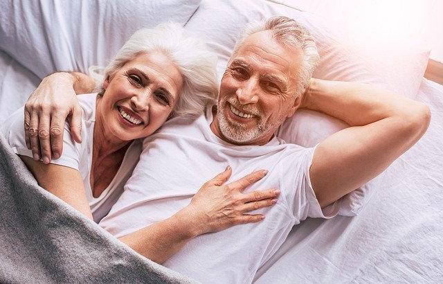 ¿Cómo disfrutar del tiempo libre en pareja?