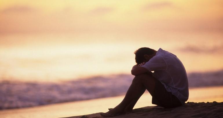 Superar la ruptura de pareja, consejos del desamor