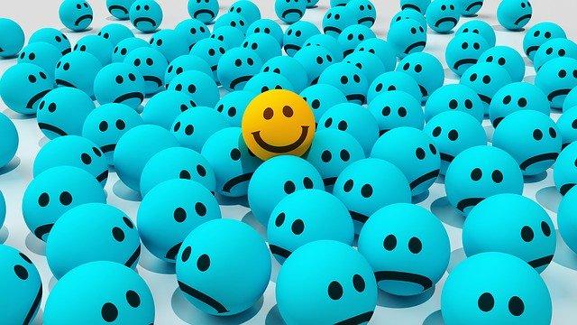 ¿Cómo activar las hormonas que nos dan felicidad?