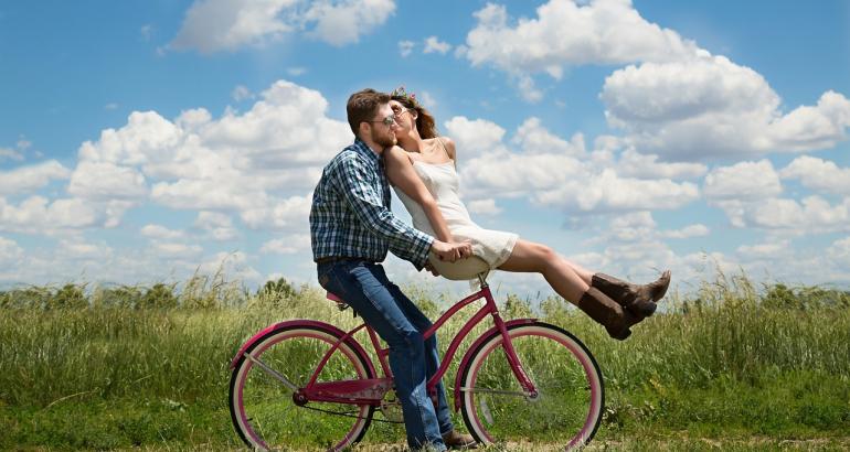 ¡Lo que tienes que saber si quieres buscar pareja!