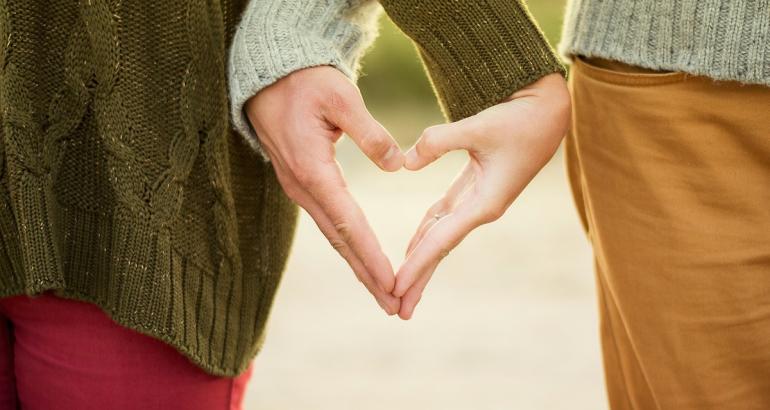 La clave del amor