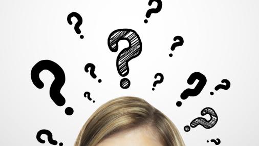 ¿Quieres saber qué aspectos podrías trabajar con un coach? Realiza el Test coaching gratis